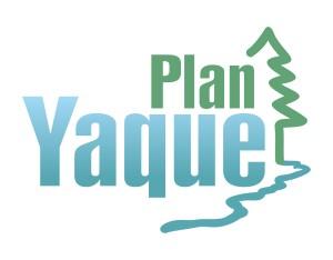 Plan_Yaque_Logo