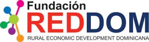 Logo_REDDOM
