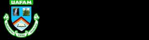 Logo_UAFAM