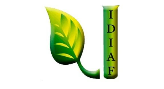 Proyecto de Plan Yaque y IDIAF sobre Recursos Hídricos en Comunidades Bananeras y Cafetaleras