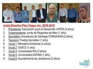 Junta Directiva_2015-16
