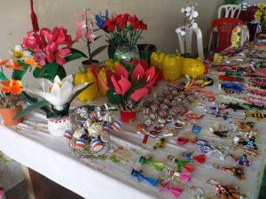 10-2015_Visita Las Placetas con Basura Cero (3)