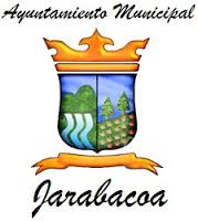 Logo_Ayuntamiento de Jarabacoa