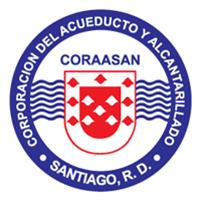 Logo_CORAASAN