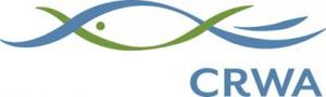 Logo_CRWA