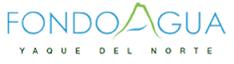 Logo_FondoAgua