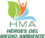 Logo_HMA