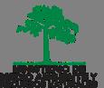 Logo_Ministerio de Medio Ambiente