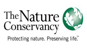 Logo_TNC