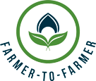 Logo_Farmer to Farmer