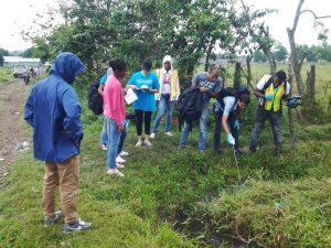 Monitoreo Escuela Ambiental_2015-03-23 (77)