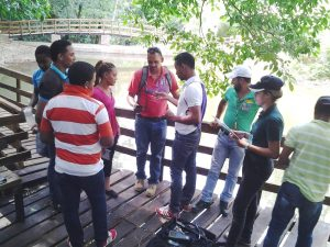 Monitoreo Escuela Ambiental_2015-05-06 (11)