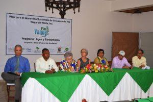 Taller Infraestructura Verde_Jarabacoa_2015-10-06-07 (9)