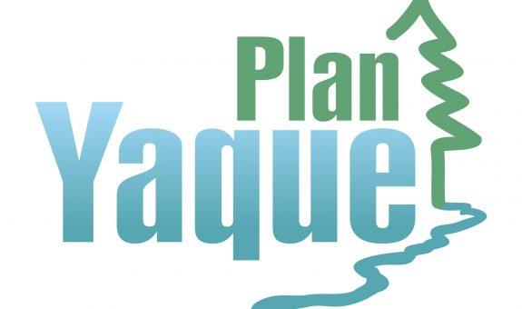 Fondo Agua Yaque del Norte financia proyectos conservación ambiental.